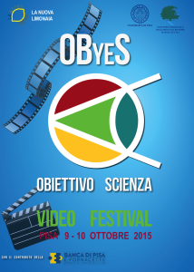 OBYES-2015-50x70-lowres